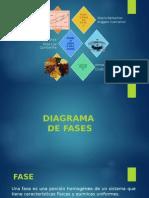 Diagrama de Fase - Punto Triple Del H2O - Liofilización - Trabajo Termodinámica
