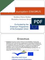 erasmus[2]