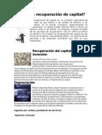 Economia Monedas Del Mundo y Documentos Contables
