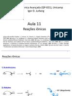 QP021_Aula11_Reações-Iônicas.pdf