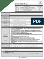 Apoorv Kathwar Resume -1-.pdf