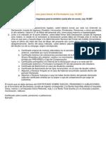 Images Formulario Ley 19287