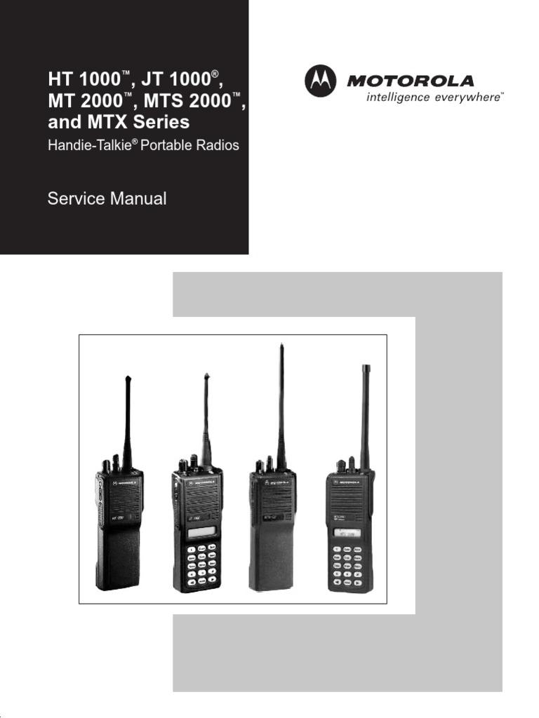 mt2000 users manual free owners manual u2022 rh wordworksbysea com Motorola MT2000 Accessories motorola symbol mt2000 manual