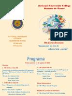 Programa 6 ta feria de salud 2014.pdf