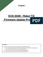 600d_t3i_x5-firmwareupdate-en.pdf