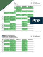 plan 3.pdf