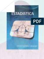estadisticaii-120723202810-phpapp02