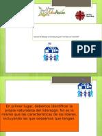 Presentación Ced 2014 Liderazgo