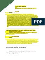 Articuloselegidos_ecosalud