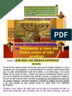 1 LAS SENDAS ANTIGUAS.doc