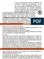 Cont Financiera II Activos Intangibles