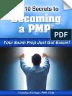 The-10-Secrets-To-Becoming-a-PMP-Linky-Van-Der-Merwe.pdf