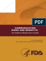 Risk Communication Book Remediated