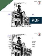 15-e-9 Communication-Lecture 9 PPT .pptx