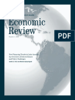 2008 01 - New Financing Trends in Latin America...- Tovar, Quispe-Agnoli