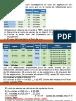 Cont Financiera II Inventarios parte 3
