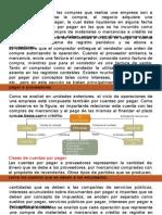 Cont Financiera II Cuentas Por Pagar parte 1