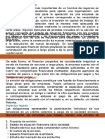 Cont Financiera II Cuentas Por Pagar parte 2