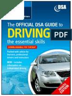 Driving Theory Test Pdf