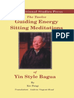 Xie Peiqi - The Twelve Guiding Energy Sitting Meditations.pdf