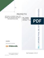 1.5.3.1 Cantidades de Obra Tramo III.docx