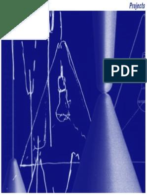Pole Fiber Techno incontri