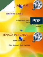 TAKLIMAT PENGAJIAN AM ORIENTASI F6.pptx