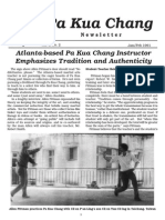 Newsletter 1-2.pdf