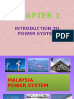 power system chapter-1