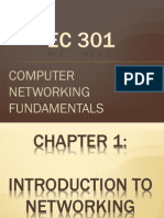 computer networking fundamentals_topic1