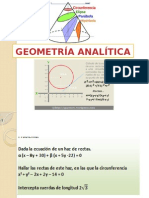 Geometría Analítica.pptx