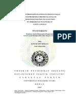 09E00049.pdf