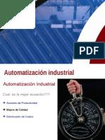 AUTOMATIZACION INDUSTRIAL CON SOFTWARE v3.ppt
