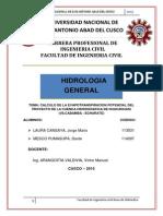 CALCULO-DE-LA-EVAPOTRANSPIRACION.pdf