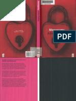 adam-phillips-monogamy.pdf
