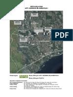Peta Wilayah UPT. Kesmas BB I.docx