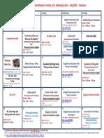 IRC_Programs.pdf