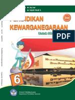 kelas6_pkn_teguhsarwono