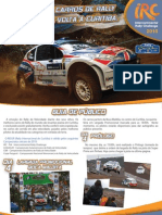 Guia Publico Irc2010 Web