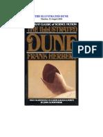 THE ILUSTRATED DUNE_howtoarsenio.blogspot.com.pdf