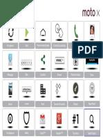 moto-x-user-guide