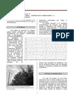 Sags e Interrupciones de Tension.pdf