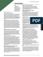 Media Catalog