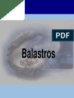 AI_Balastros.pdf