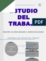 Estudiodeltrabajo Estudiodemetodos 111108104939 Phpapp02