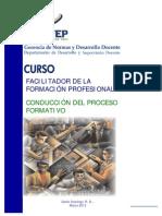 Unidad 11Guia_conduccion_del_proceso_ FFP.pdf