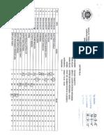 98. SISTEM EKONOMI INDONESIA - PROF RAHMAN KADIR.pdf