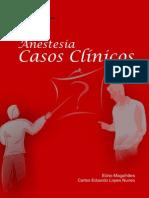 Anestesia Casosclinicosoptimize