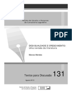 TD131-MarcosMendes.pdf