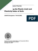 PlasticLimitPlasticityIndext090 (1)